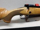 Winchester M70 Maple Super Grade,243 Winchester! - 8 of 26