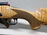 Winchester M70 Maple Super Grade,243 Winchester! - 21 of 26