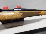 Winchester M70 Maple Super Grade,243 Winchester! - 9 of 26