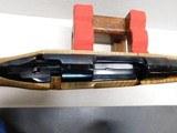 Winchester M70 Maple Super Grade,243 Winchester! - 14 of 26