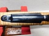 Winchester M70 Maple Super Grade,243 Winchester! - 26 of 26