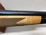 Winchester M70 Maple Super Grade,243 Winchester! - 12 of 26