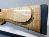 Winchester M70 Maple Super Grade,243 Winchester! - 20 of 26