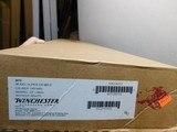 Winchester M70 Maple Super Grade,243 Winchester! - 6 of 26