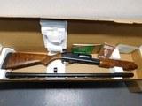 Remington Sportsman,12 Guage Pump