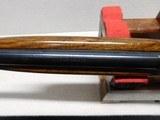 Browning SA22 Auto,22 Short - 22 of 26