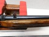 Browning SA22 Auto,22 Short - 4 of 26