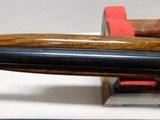 Browning SA22 Auto,22 Short - 21 of 26