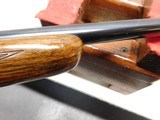 Browning SA22 Auto,22 Short - 24 of 26