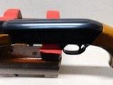 Browning SA22 Auto,22 Short - 18 of 26