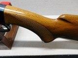Browning SA22 Auto,22 Short - 17 of 26