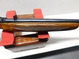 Browning SA22 Auto,22 Short - 23 of 26