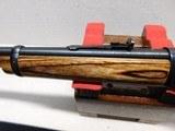 Winchester 9422 Win Tuff,,22LR - 16 of 19