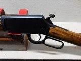 Winchester 9422 Win Tuff,,22LR - 15 of 19
