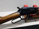 Winchester 9422 Win Tuff,,22LR - 3 of 19