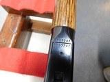 Winchester 9422 Win Tuff,,22LR - 11 of 19