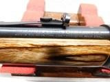 Winchester 9422 Win Tuff,,22LR - 17 of 19