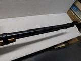 Winchester 9422 Win Tuff,,22LR - 8 of 19