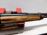 Winchester 9422 Win Tuff,,22LR - 4 of 19