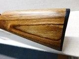 Winchester 9422 Win Tuff,,22LR - 14 of 19