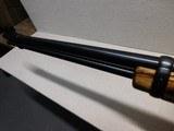 Winchester 9422 Win Tuff,,22LR - 18 of 19
