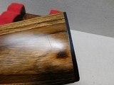 Winchester 9422 Win Tuff,,22LR - 19 of 19