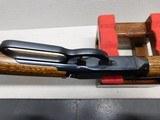 Winchester 9422 Win Tuff,,22LR - 9 of 19