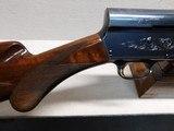 Browning A5 Magnum,12 Gauge - 3 of 25