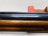 Browning A5 Magnum,12 Gauge - 25 of 25