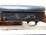 Browning A5 Magnum,12 Gauge - 21 of 25