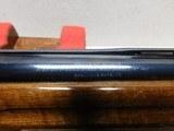 Browning A5 Magnum,12 Gauge - 9 of 25