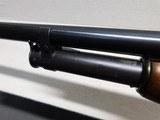 Winchester Model 12 Field,12 Gauge - 20 of 22