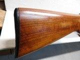 Winchester Model 12 Field,12 Gauge - 2 of 22