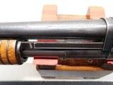 Winchester Model 12 Field,12 Gauge - 18 of 22