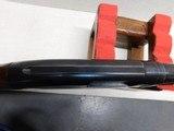 Winchester Model 12 Field,12 Gauge - 7 of 22