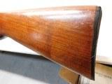 Winchester Model 12 Field,12 Gauge - 16 of 22