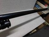 Winchester Model 12 Field,12 Gauge - 5 of 22
