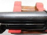 Winchester Model 12 Field,12 Gauge - 22 of 22