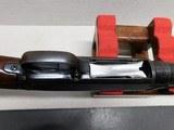 Winchester Model 12 Field,12 Gauge - 9 of 22
