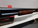 Winchester Model 12 Field,12 Gauge - 4 of 22