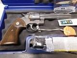 Colt Python Current,357 Magnum - 2 of 21