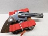 Colt Python Current,357 Magnum - 9 of 21