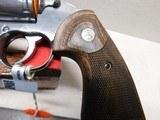 Colt Python Current,357 Magnum - 13 of 21