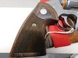 Colt Python Current,357 Magnum - 11 of 21