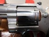 Colt Python Current,357 Magnum - 15 of 21