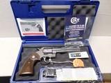 Colt Python Current,357 Magnum - 1 of 21