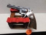 Colt Python Current,357 Magnum - 7 of 21