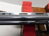 Colt Python Current,357 Magnum - 14 of 21