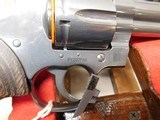 Colt Python Current,357 Magnum - 12 of 21
