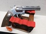 Colt Python Current,357 Magnum - 8 of 21